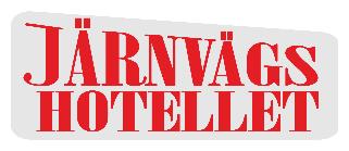 Emmaboda Jarnvags Hotell Logo